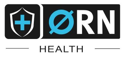 ØRN Health